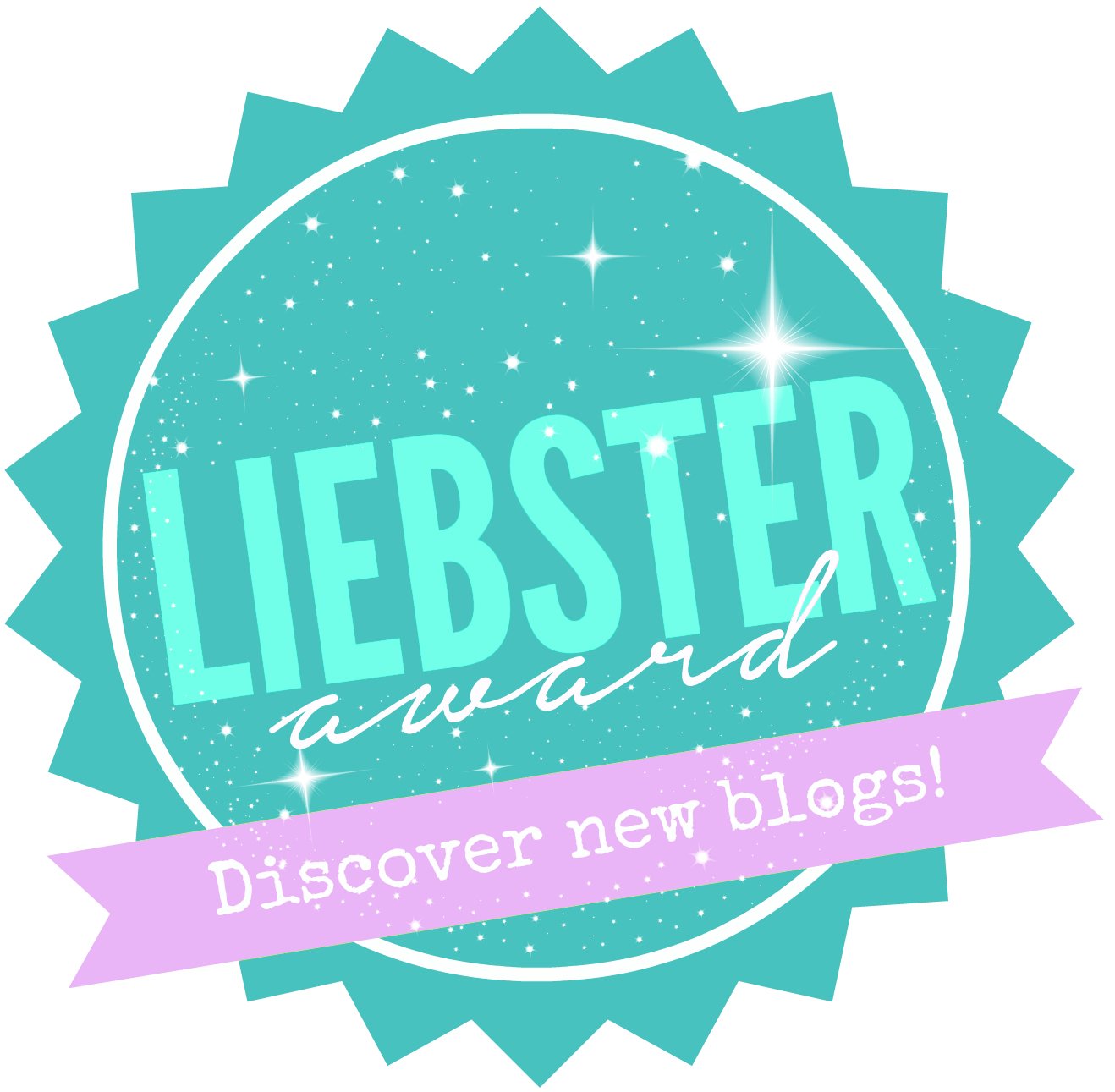 Liebster Award Ana Jacqueline.jpg