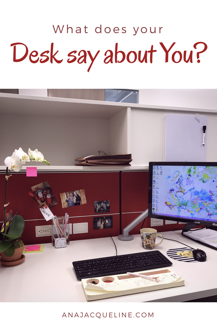 personalized desk.PNG