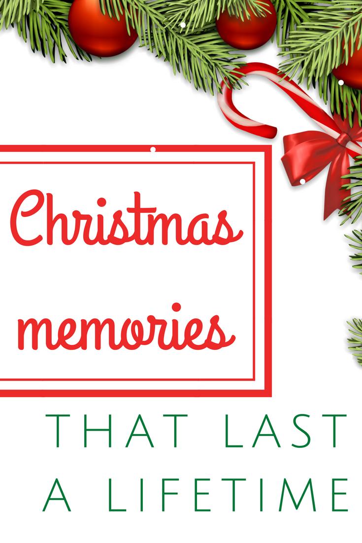 favorite Christmas memories.png