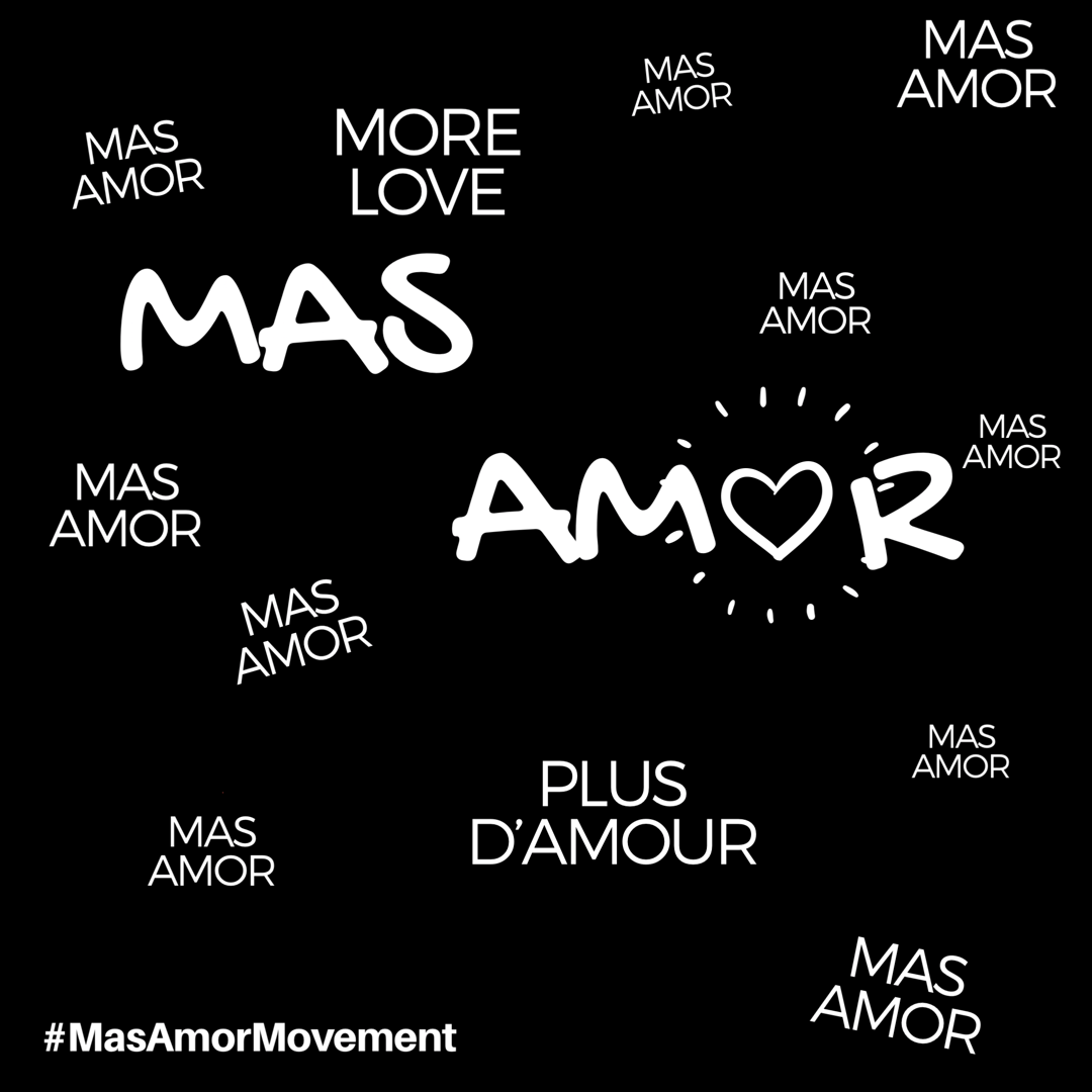 Mas Amor Movement.PNG