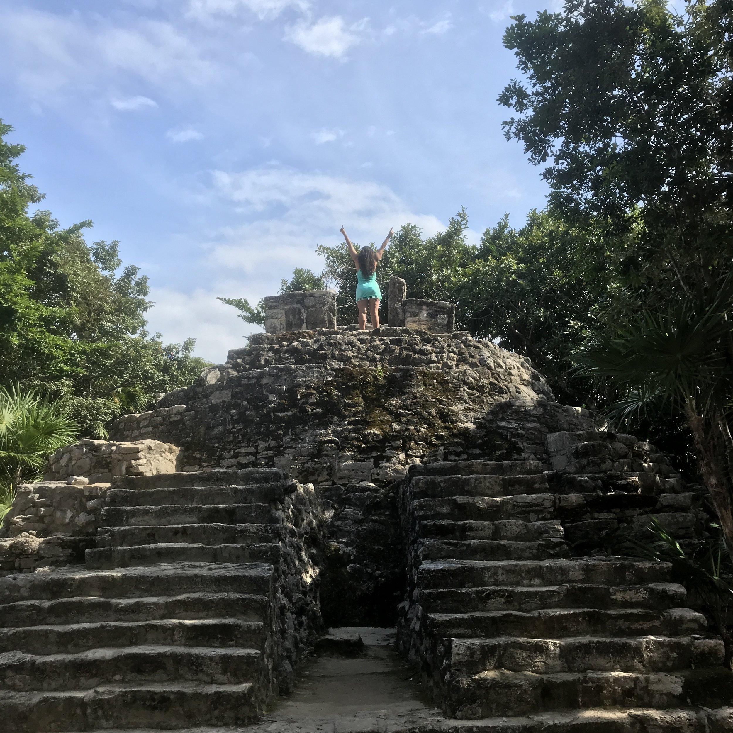 Ruins Riviera Maya.JPG