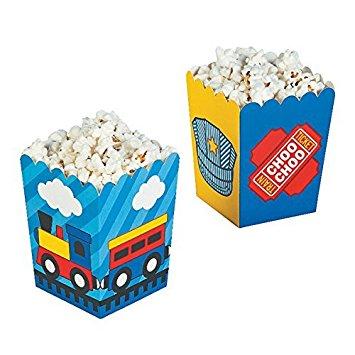 Train Popcorn Box.jpg