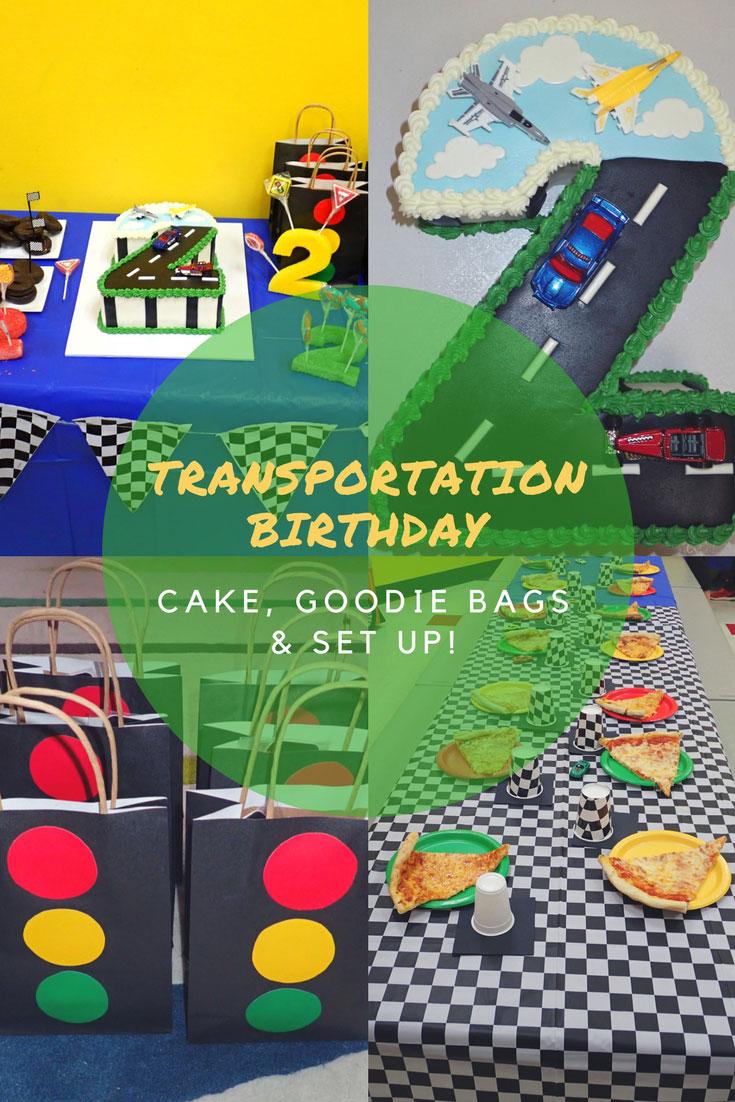 11.jpgCars, Planes, and Trains Birthday | Boy Birthday Ideas | Boy Birthday Themes | Car Goodie Bags | Planes Goodie Bags | Stoplight Goodie Bags | Cars Brownies | Hot Wheels Birthday | #TransportationBirthday | #CarsBirthday | #PlanesBirthday | #DIYGoodieBags |#CarsGoodieBags | #DIYGoodieBags | #TransportationBirthday | #BoyBirthdayThemes | #2ndBirthday | www.AnaJacqueline.com