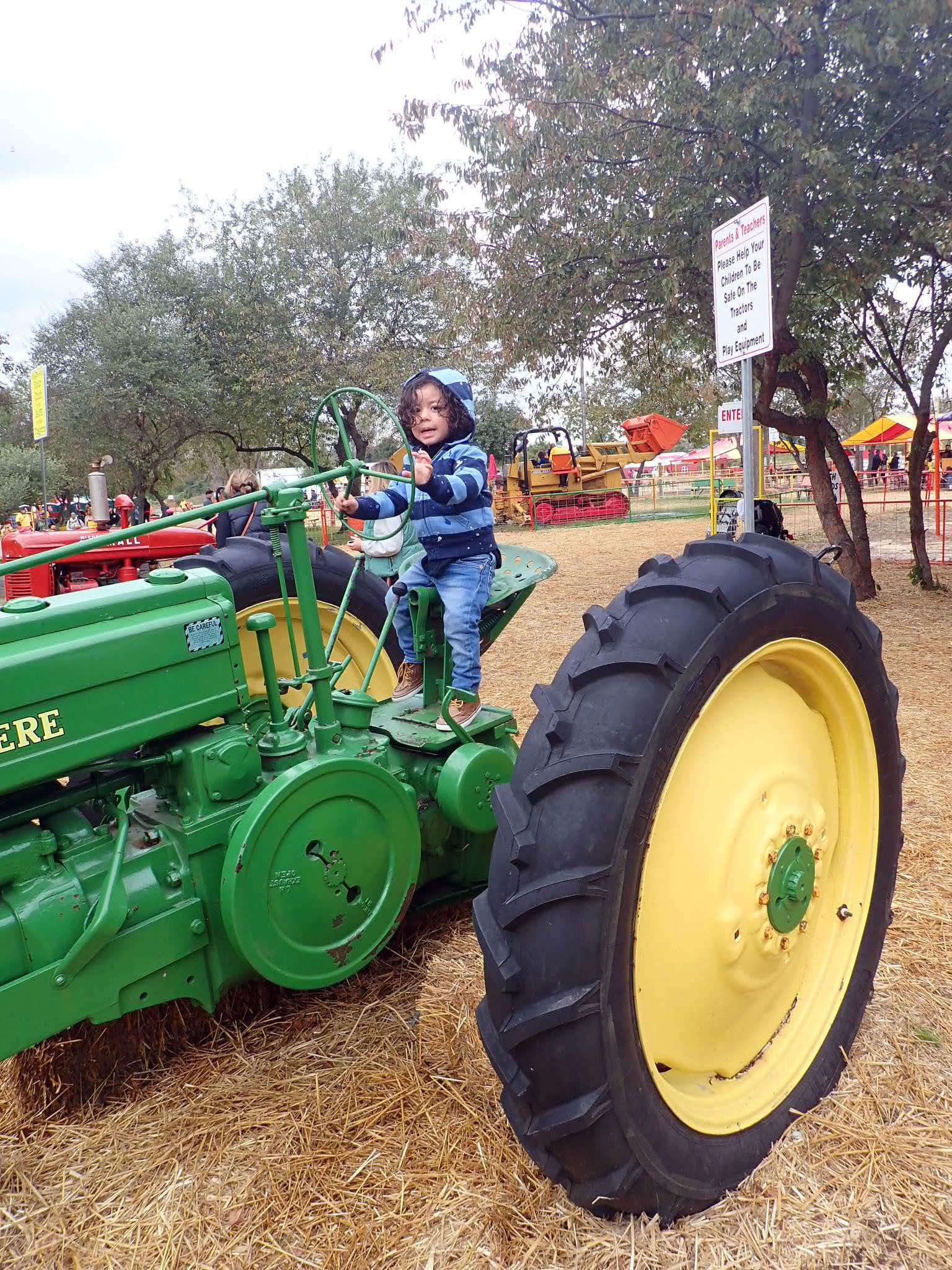 Tractor-Ride.jpg