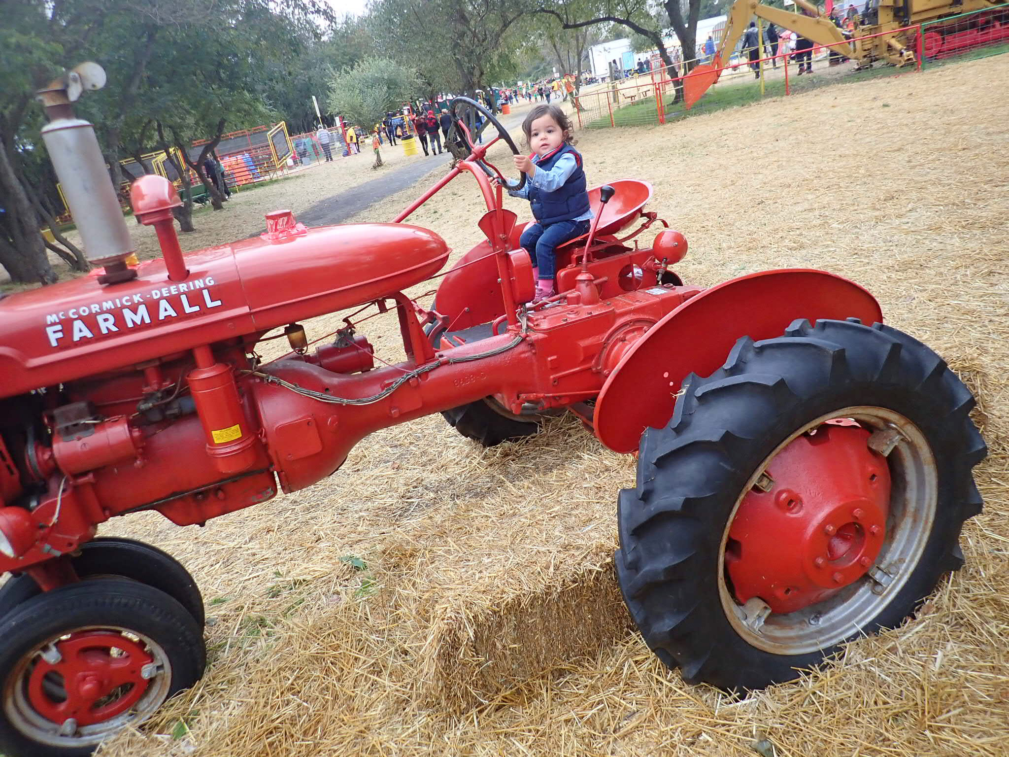 Tractor-Rides.jpg