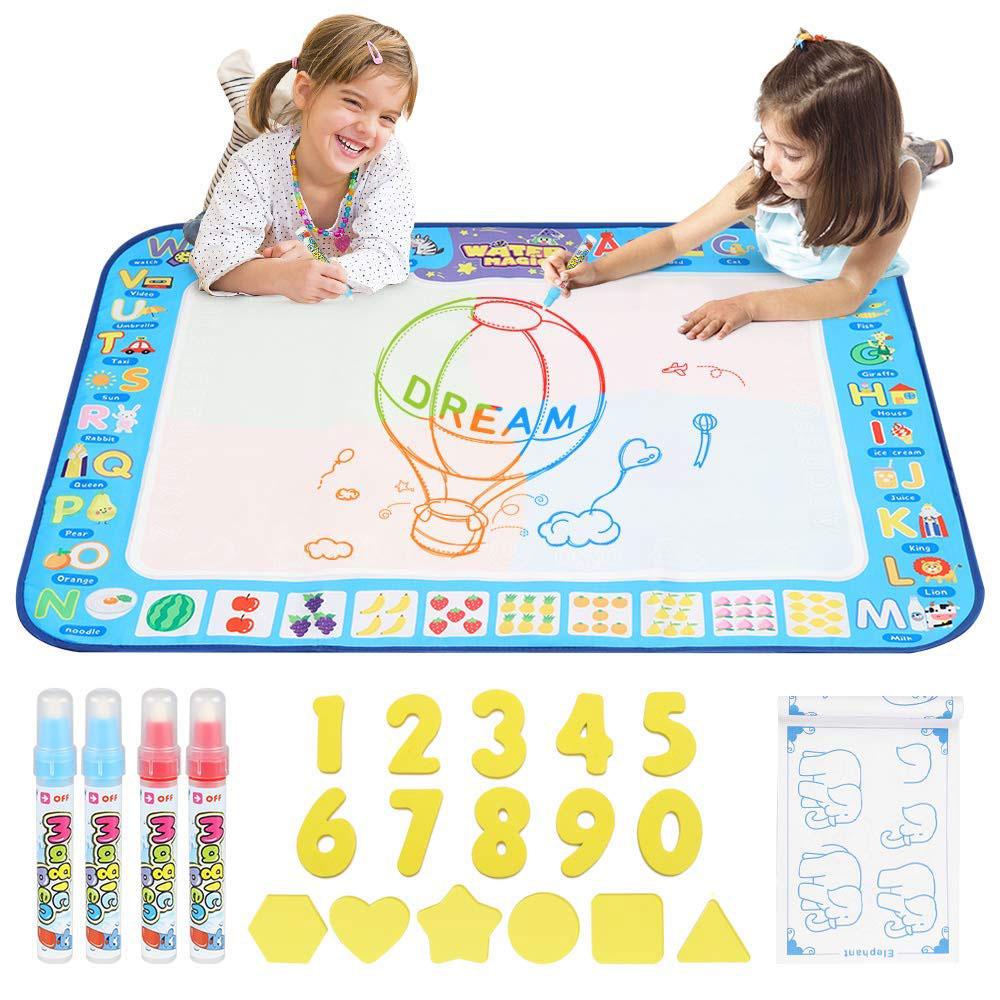 Toddler Water Drawing Mat.jpg