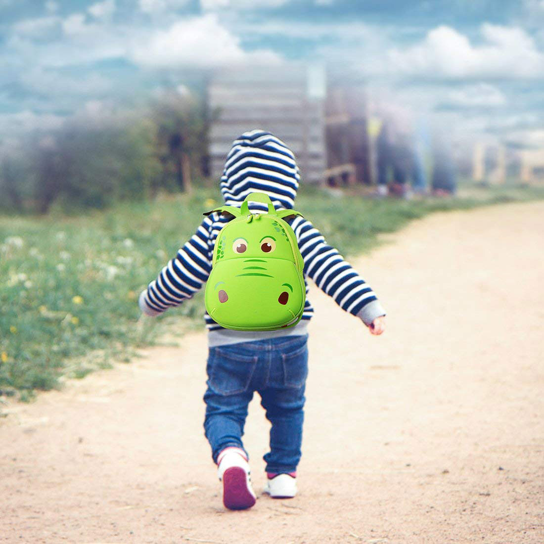 Fun Toddler Backpack.jpg