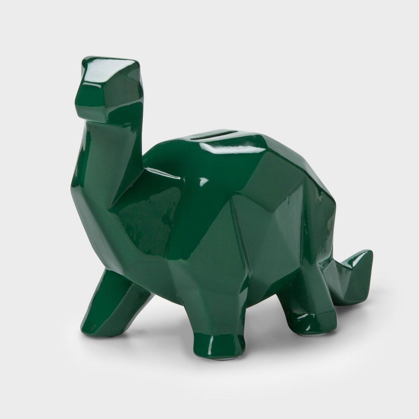 Dinosaur Coin Bank.jpg