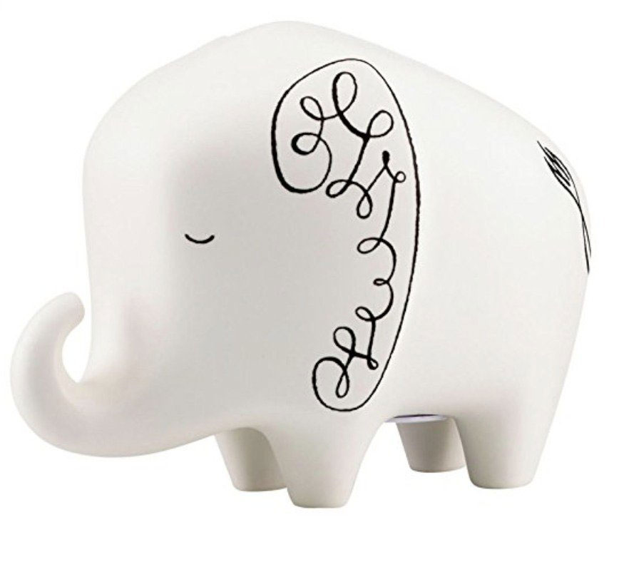 Kate Spade Elephant Coin Bank.jpg