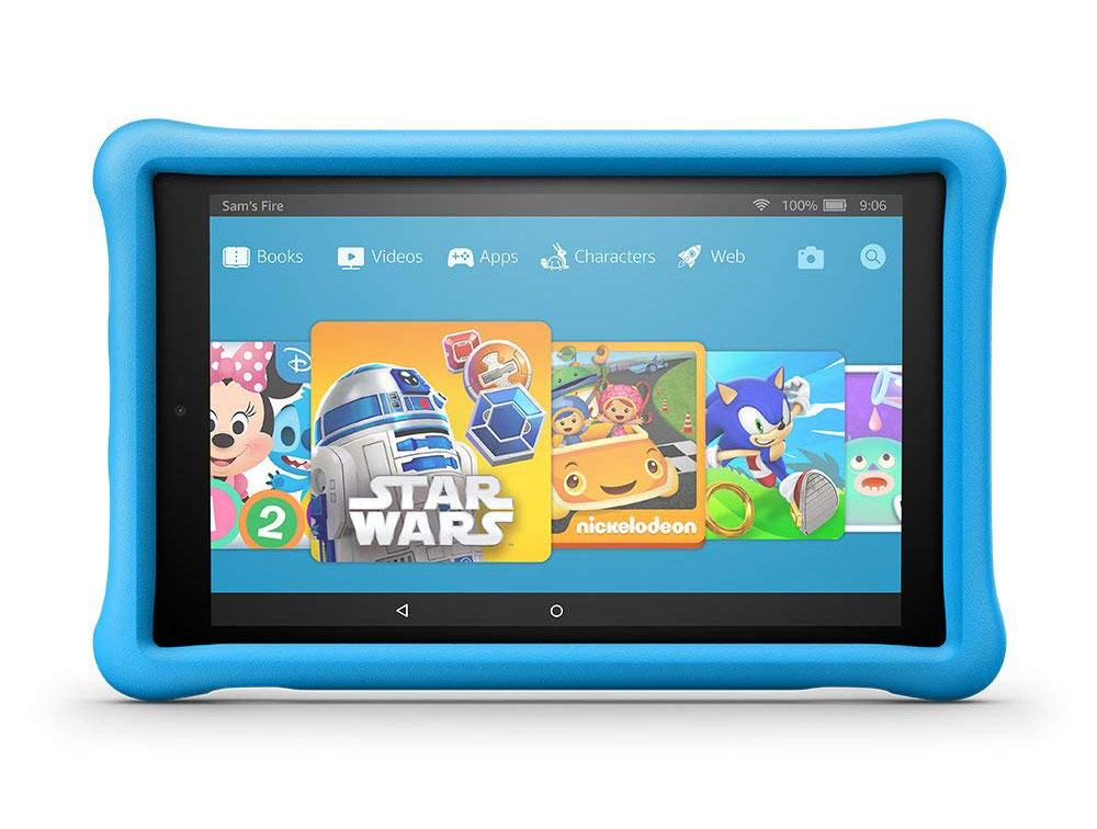 Best Toddler Tablet.jpg