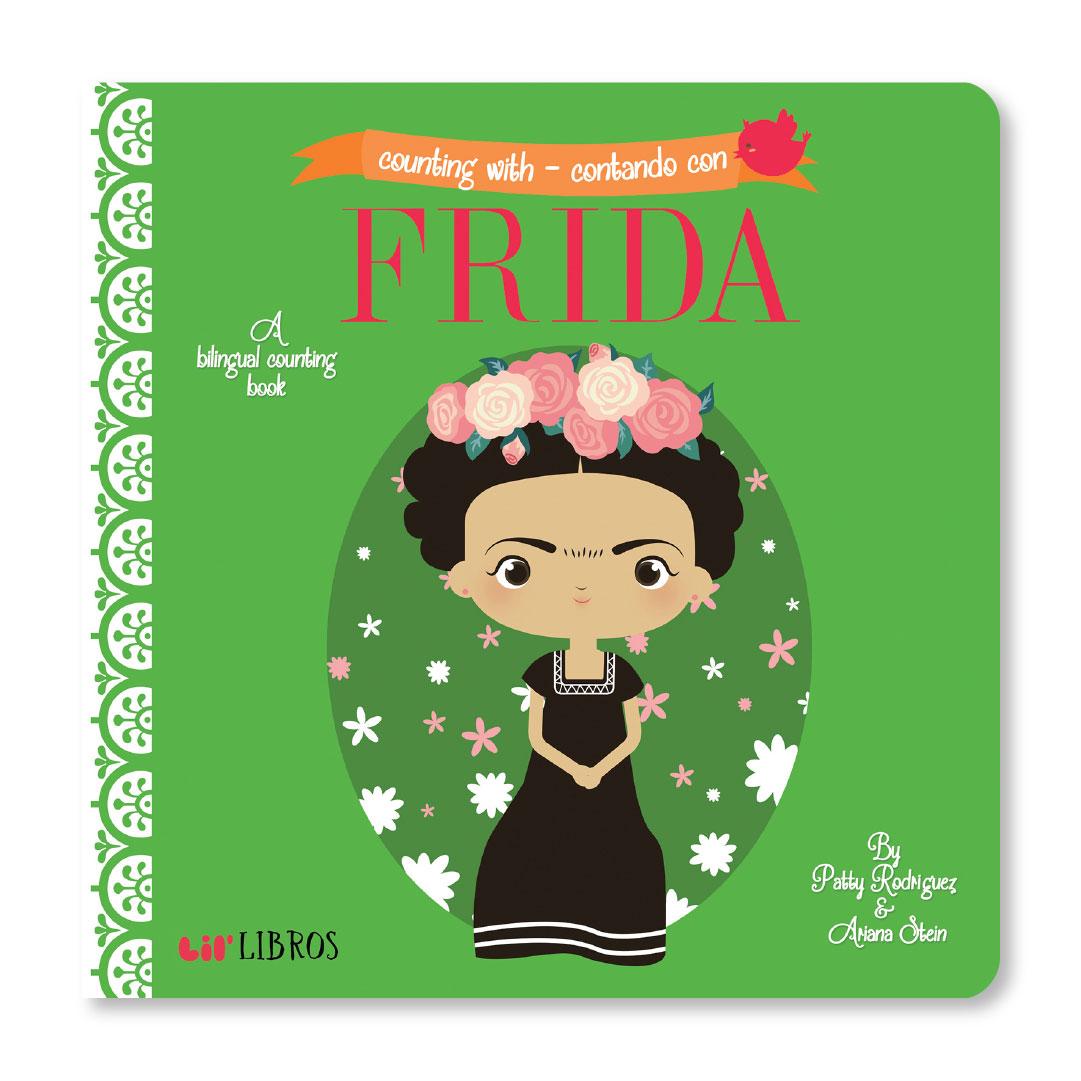 Frida Lil Libros.jpg