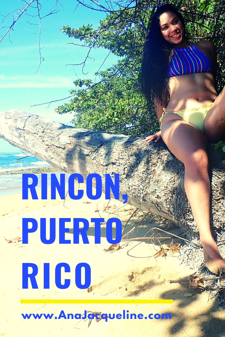 Rincon, Puerto Rico | Rincon PR Things To Do | Rincon Things To Do | Puerto Rico Things To Do | Rincon PR Travel Guide | Puerto Rico Travel Guide | Family Vacation with Toddlers | Family Vacation with Kids | Family Vacation Destinations  | www.anajacqueline.com