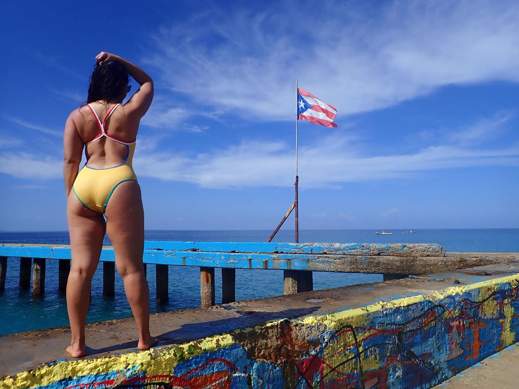 Crash Boat Playa.jpg