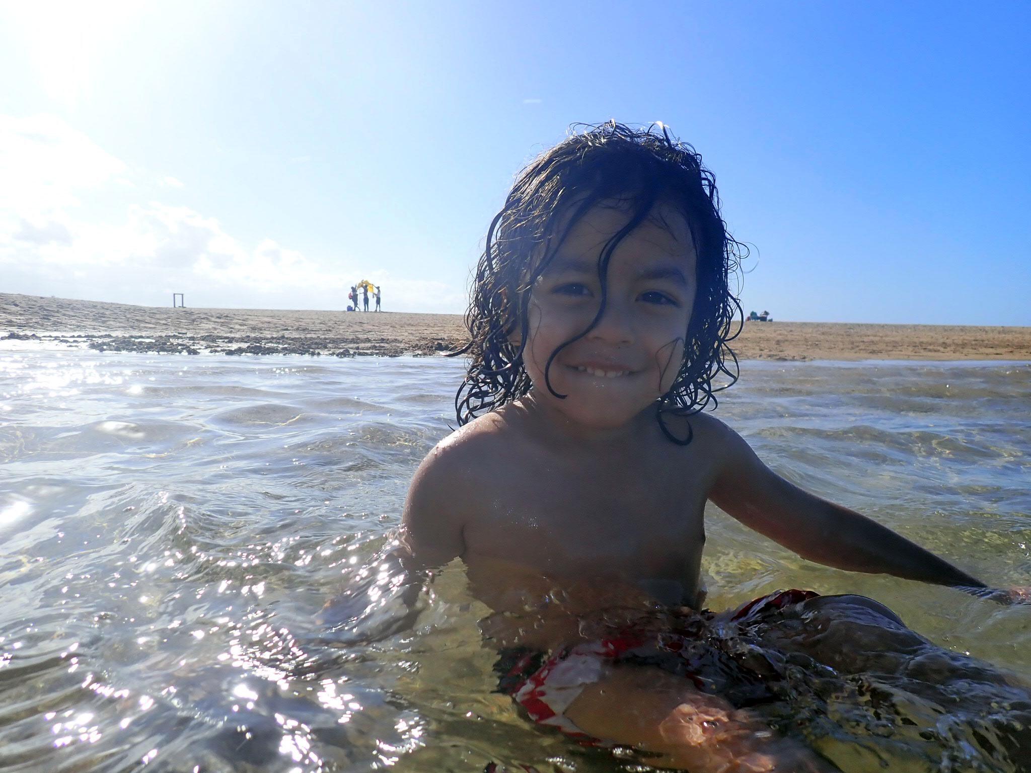 Playa Puerto Nuevo.jpg