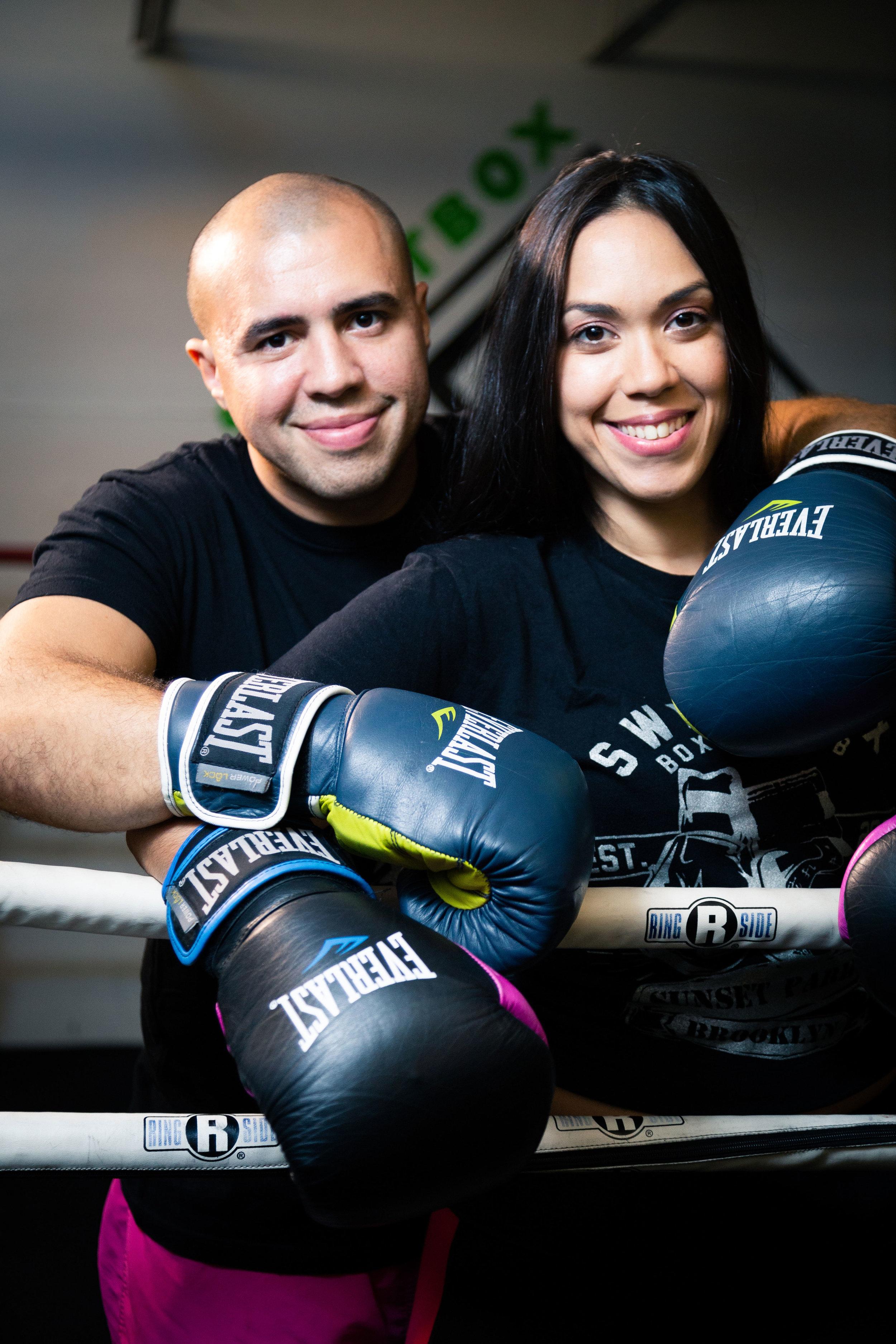 Boxing Engagement Shoot.jpg