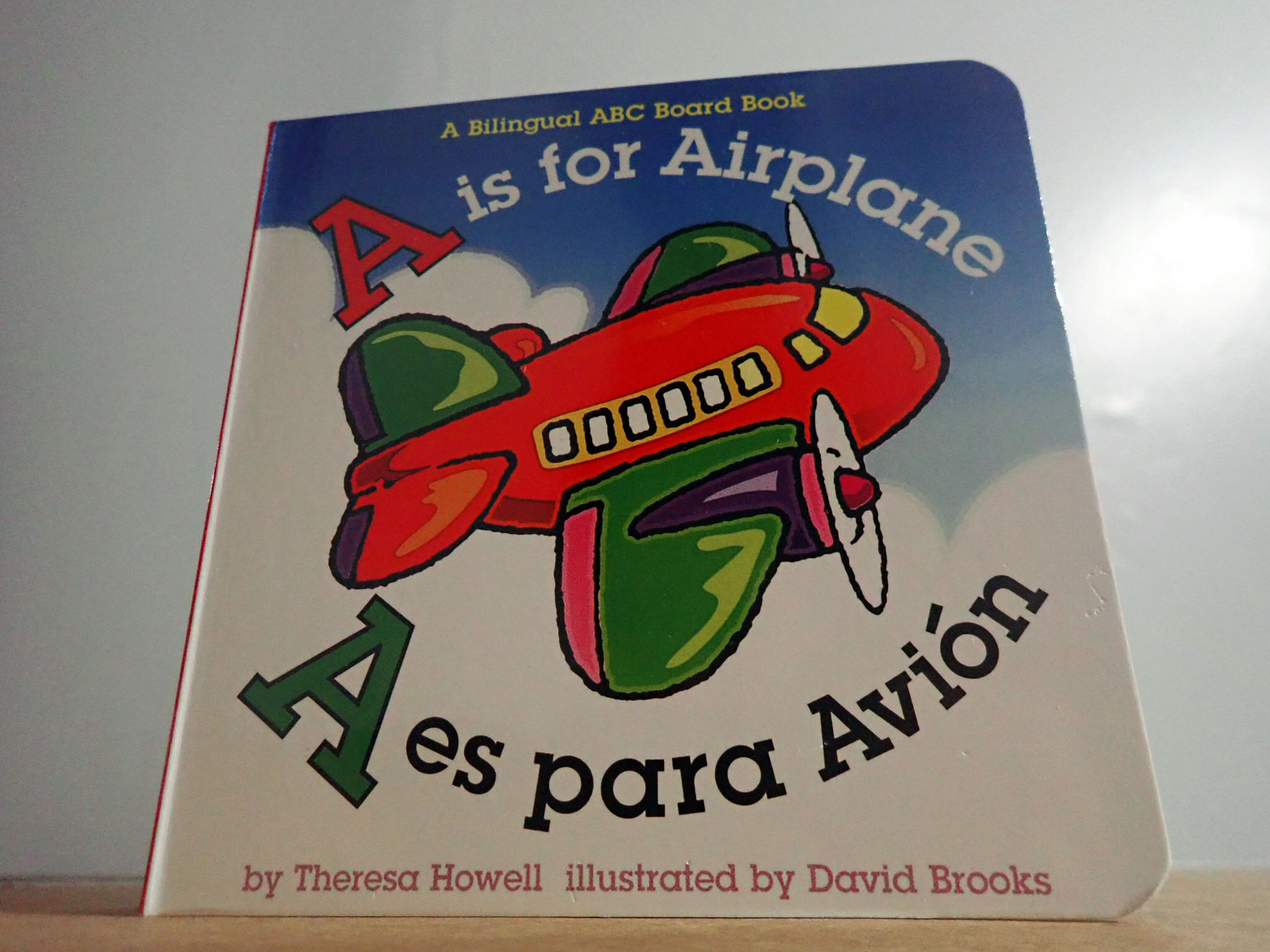 Best Bilingual Toddler Books.jpg