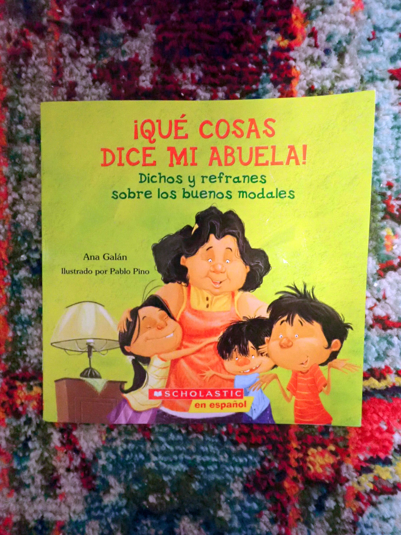 Best Spanish Toddler Books.jpg