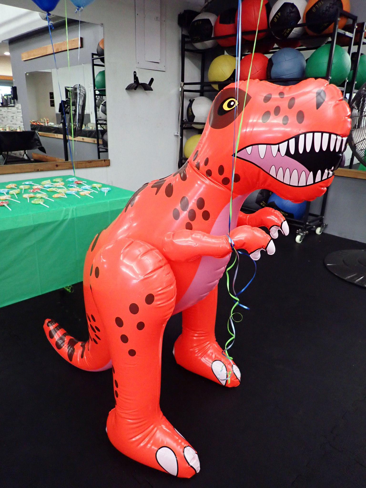 Inflatable Dinosaur.jpg