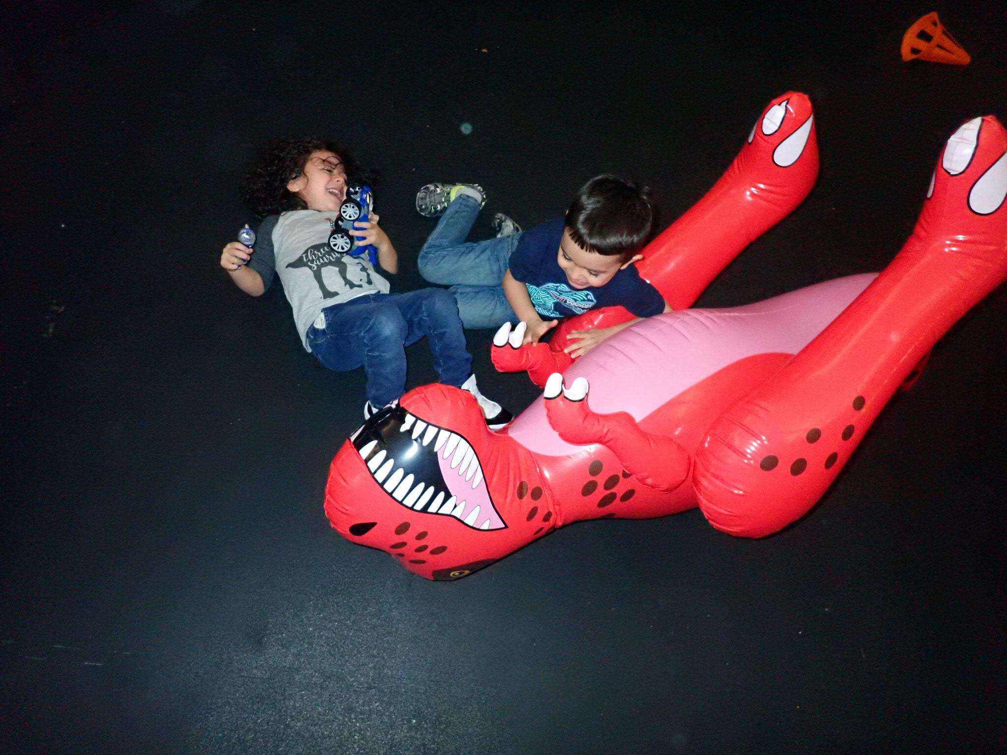 Toddler Dinosaur Birthday Party.jpg