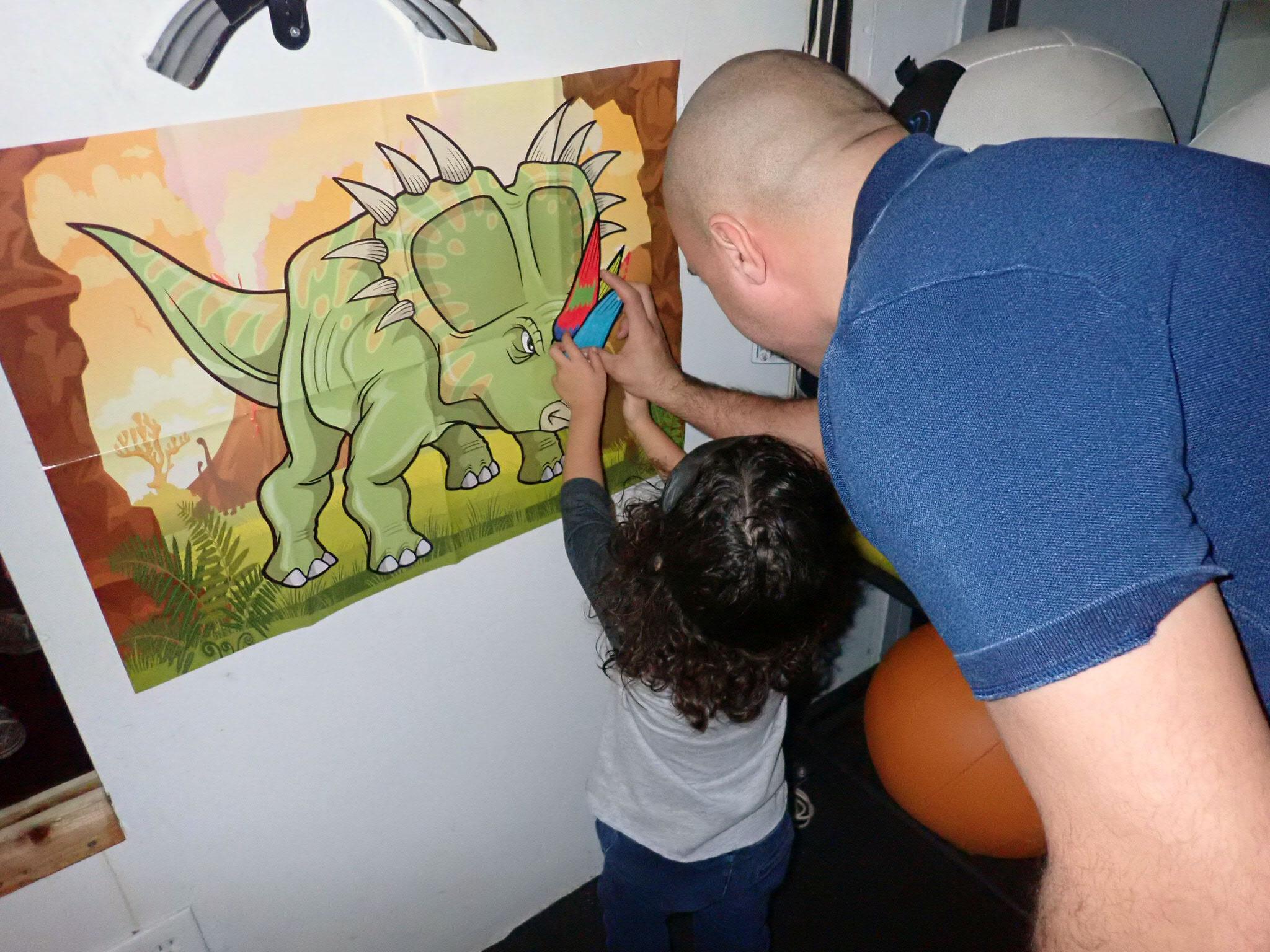Pin the horn on the dinosaur.jpg