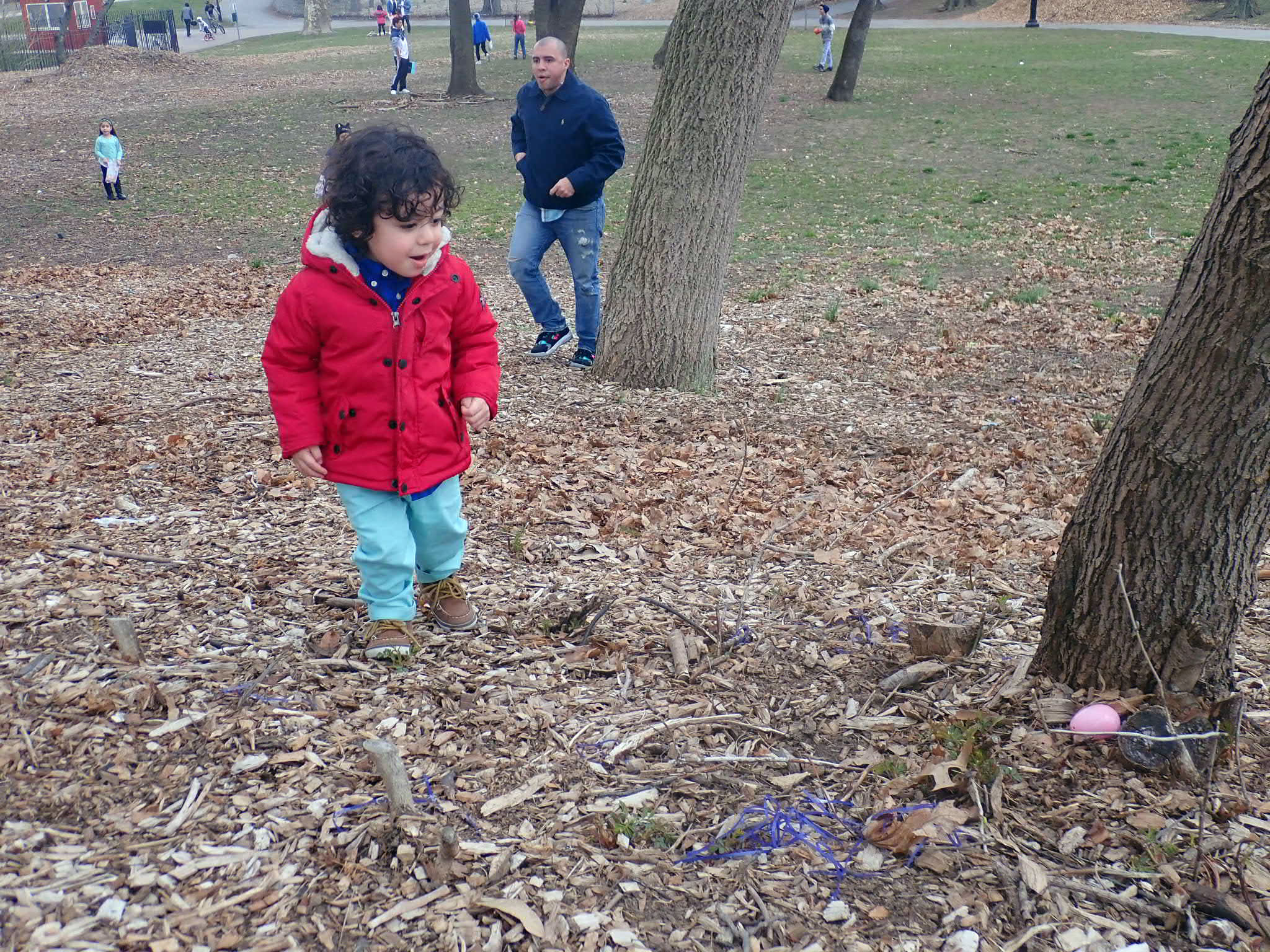 Toddler Egg Hunt.jpg