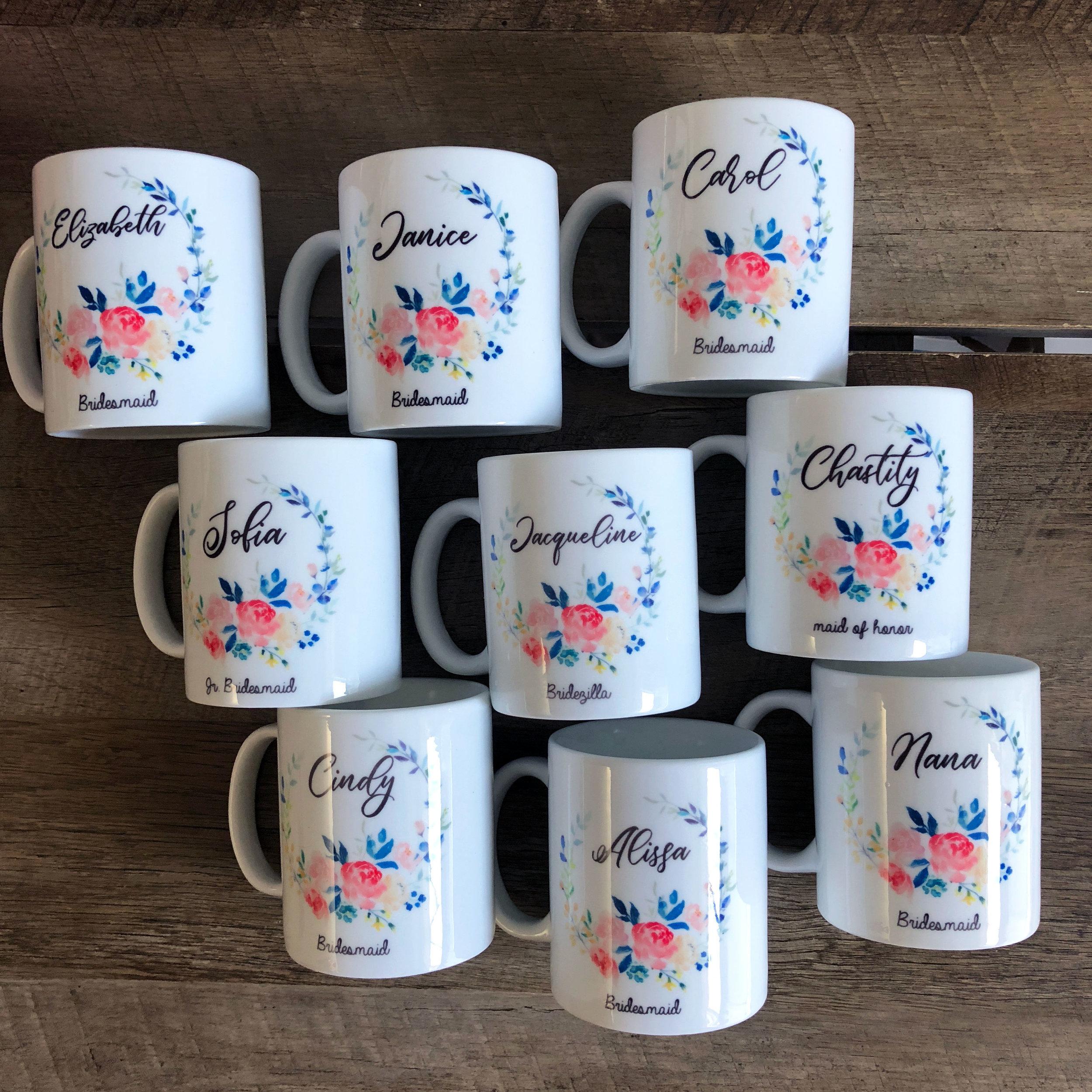 Personalized Bridesmaid Mugs.jpg