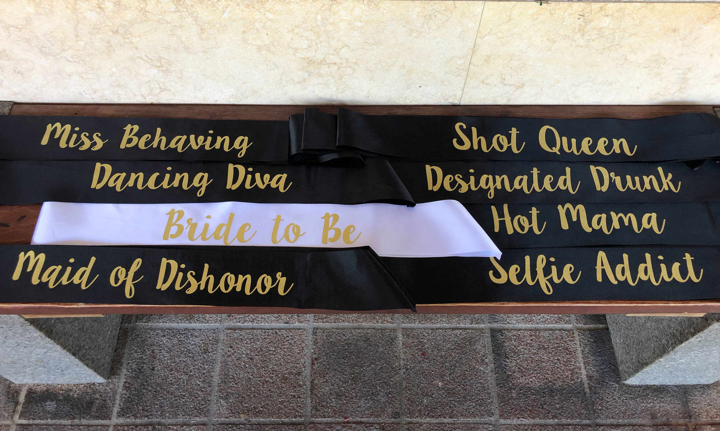 Personalized Bridesmaid Sashes.jpg