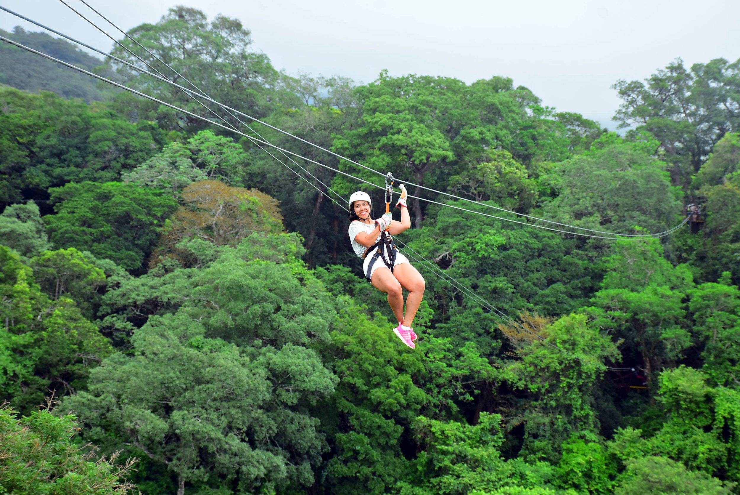 zip lining Costa Rica.jpg