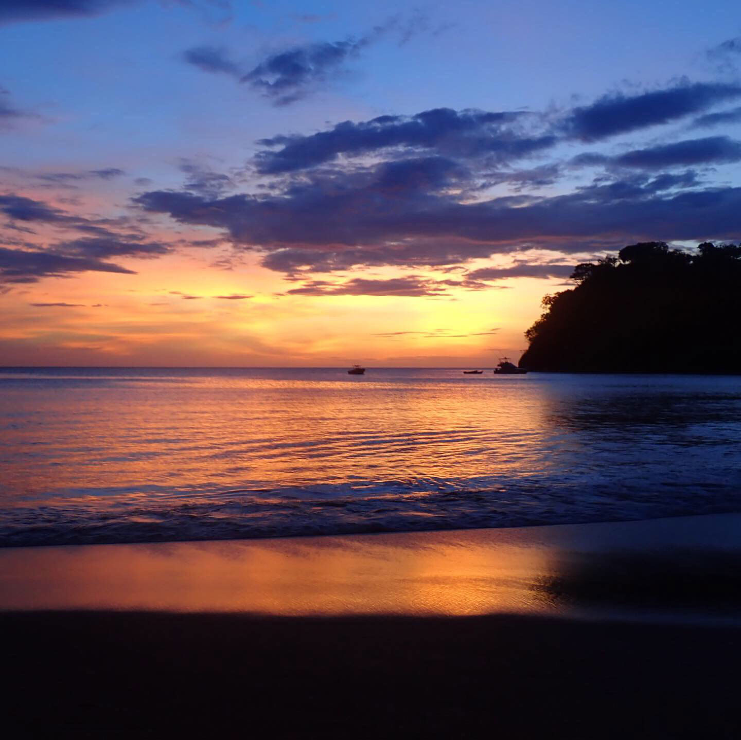 Guanacaste Costa Rica sunset.jpg