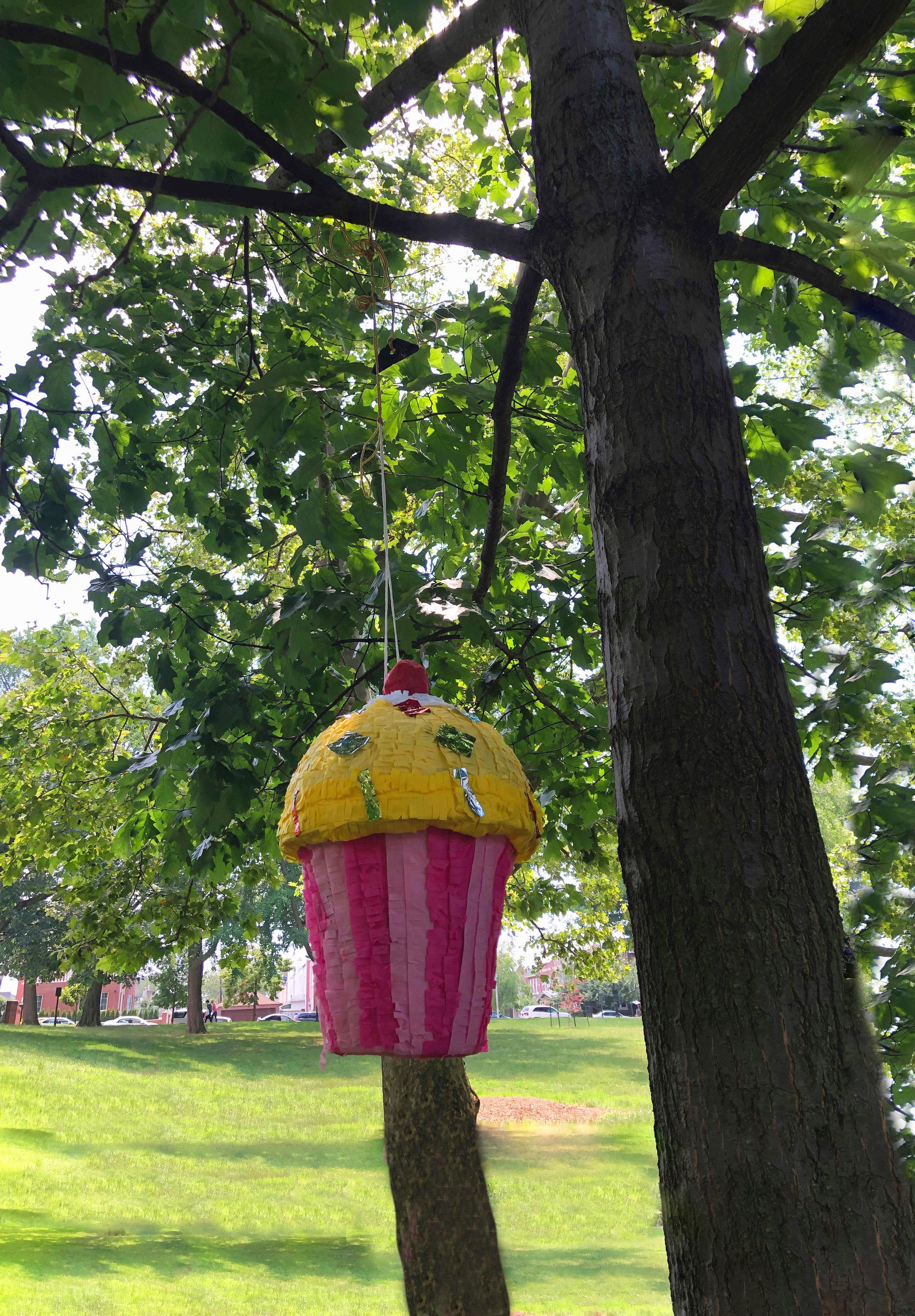 Cupcake Piñata.jpg