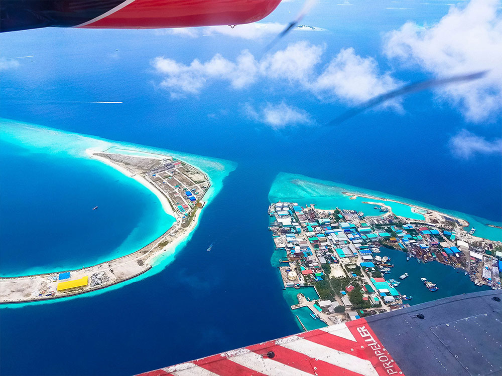 Seaplane ride over Maldives.jpg