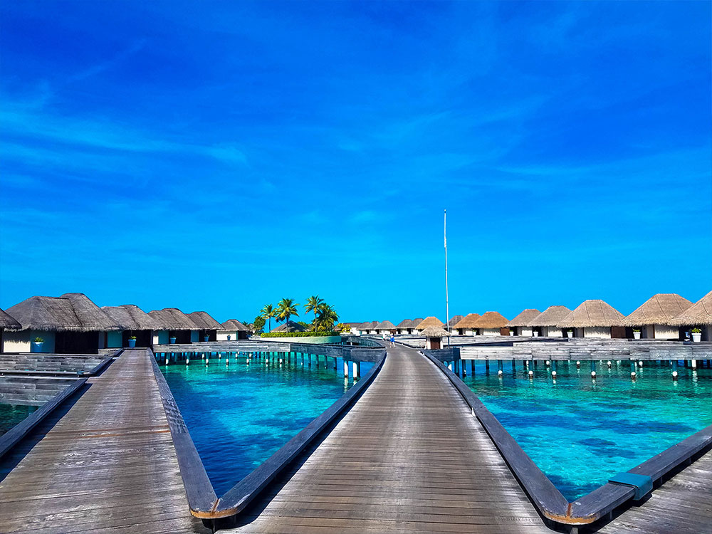 Overwater Bungalow W Maldives outside.jpg
