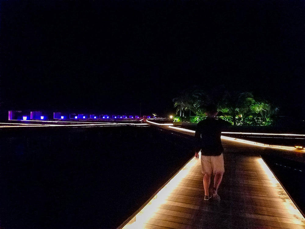 night in Maldives.jpg