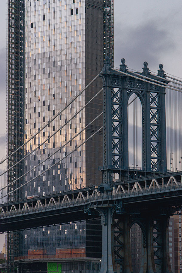 Manhattan Bridge 2.jpg