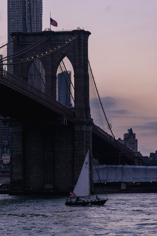 Brooklyn Bridge with boat.jpg