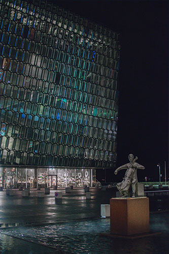 Harpa Concert Hall outside.jpg