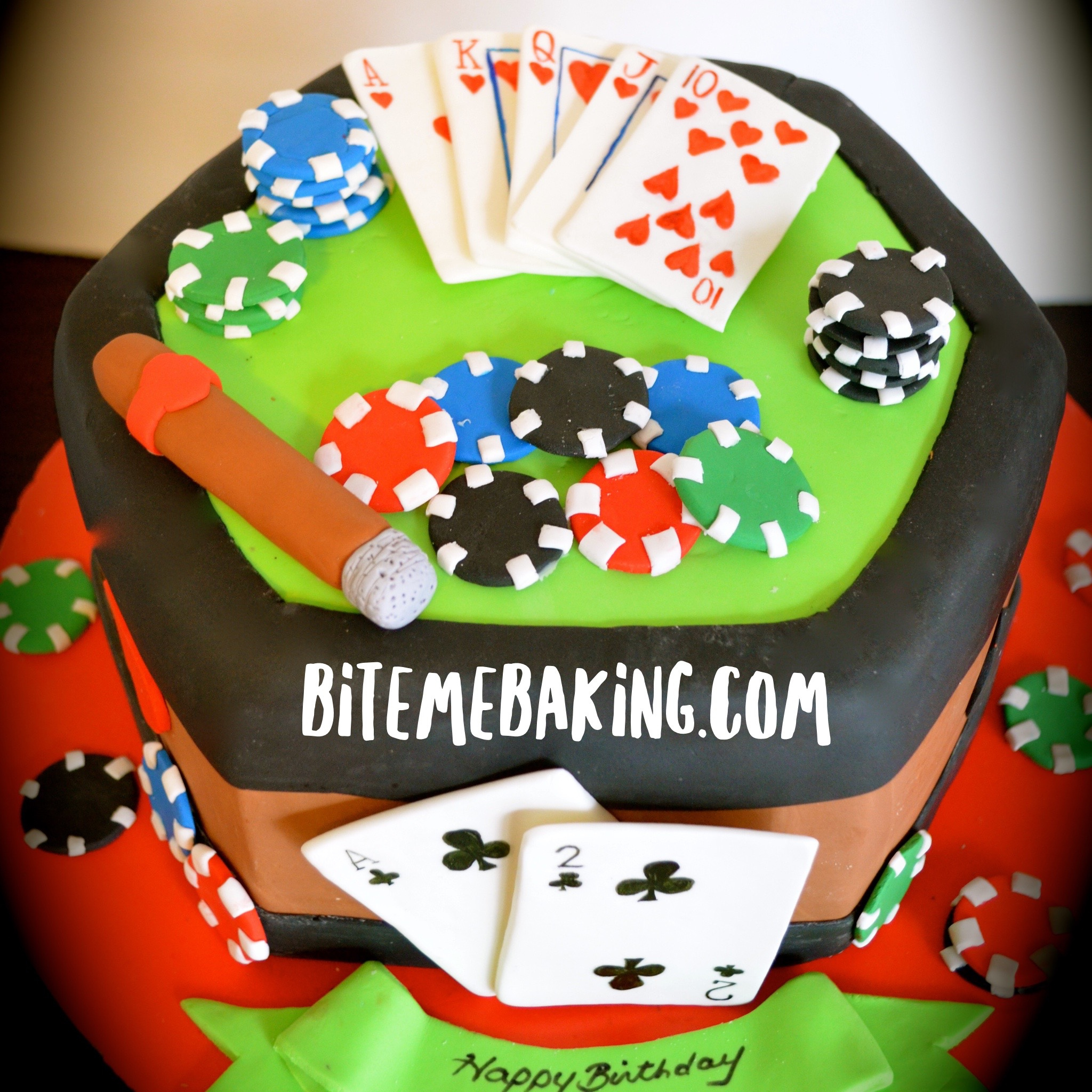 poker cake.jpg