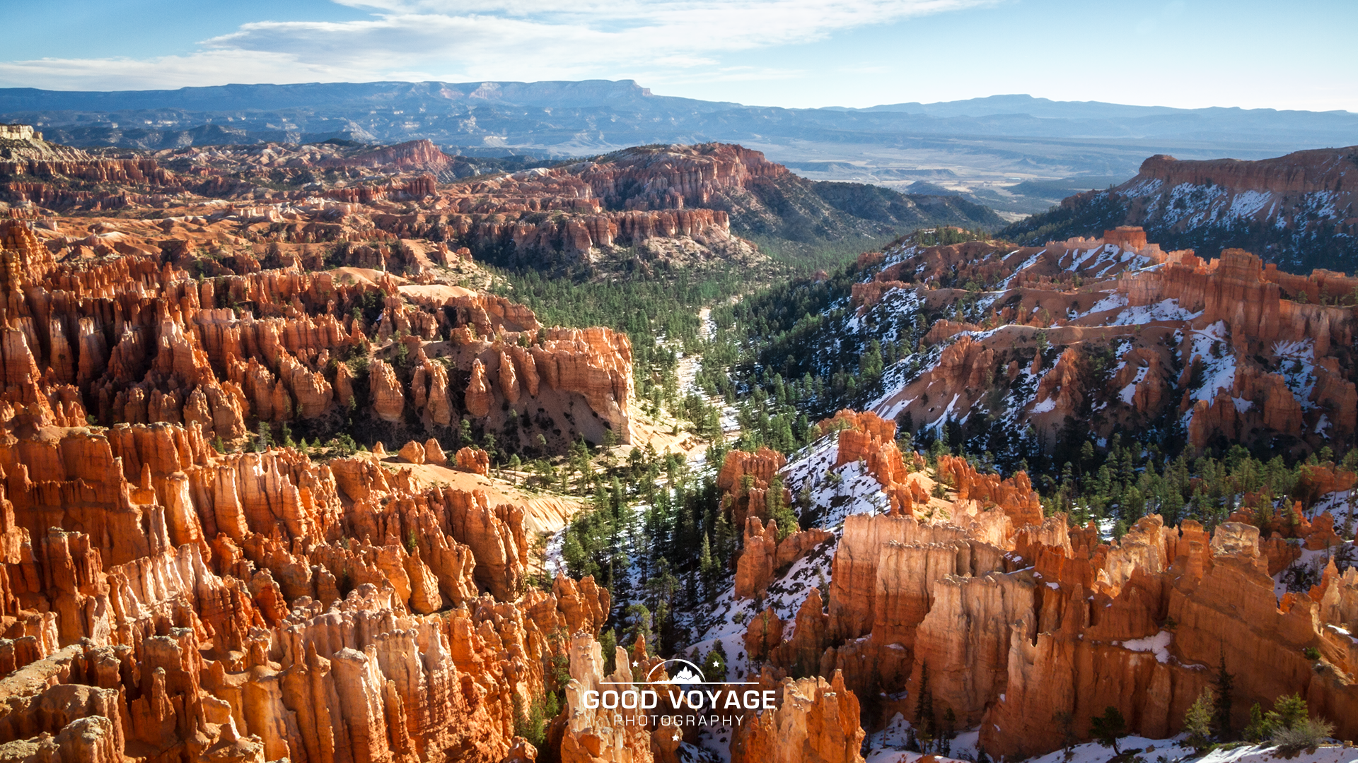 _0015_bryce-canyon.png