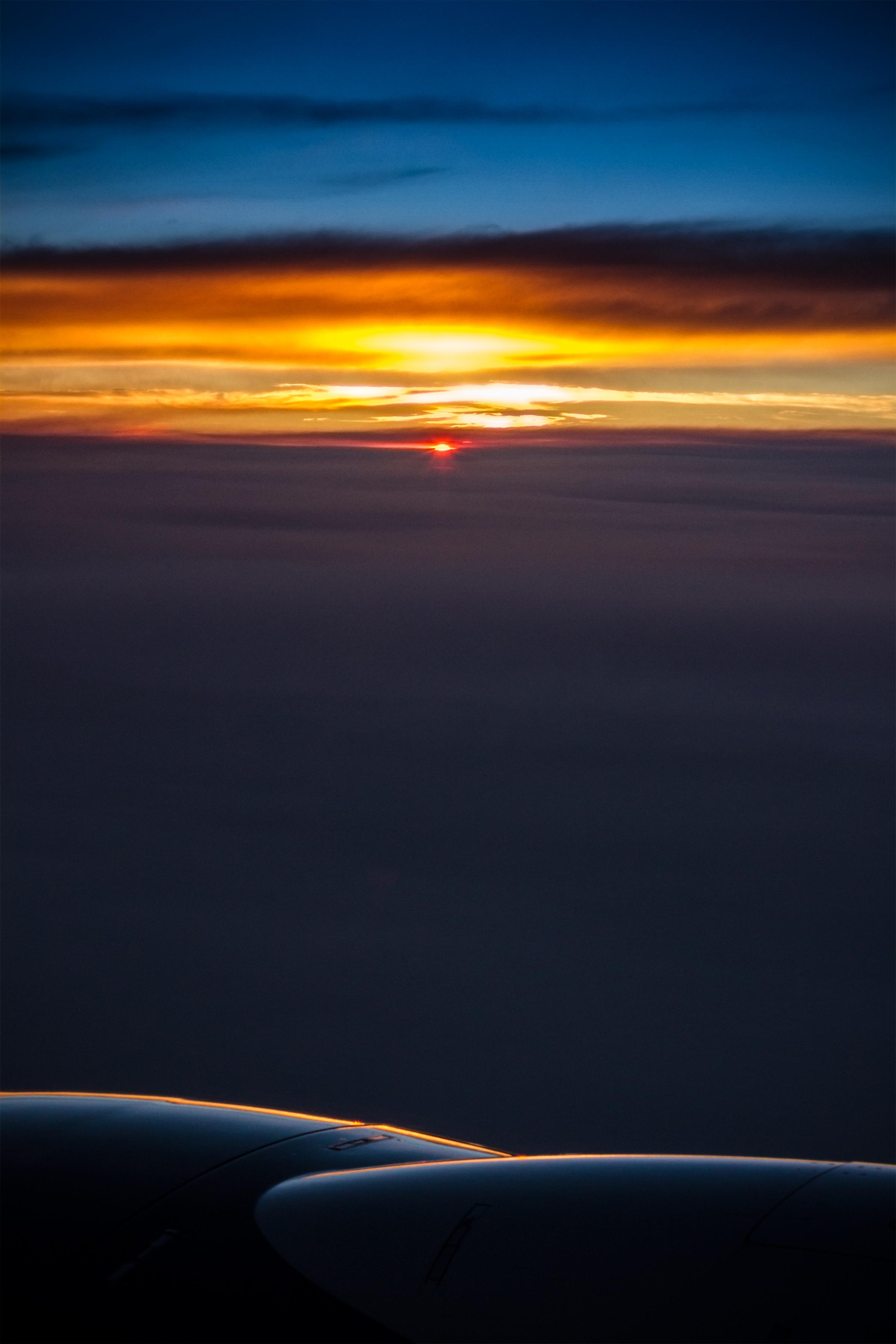 plane_colorado2.png