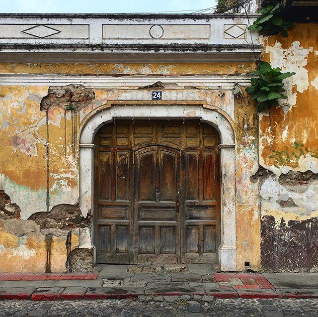 #antiguaguatemala