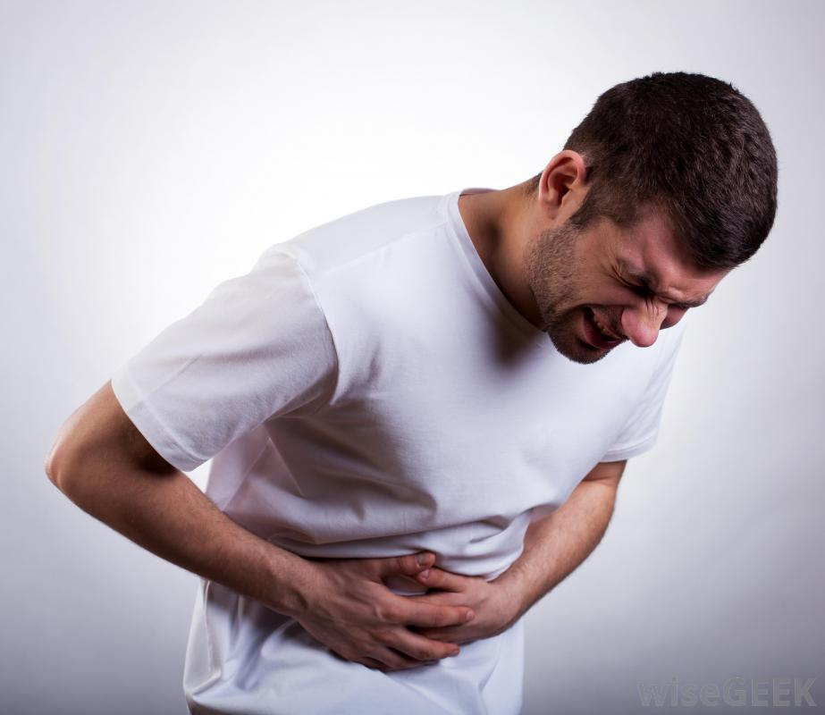 Got Ulcerative Colitis? -