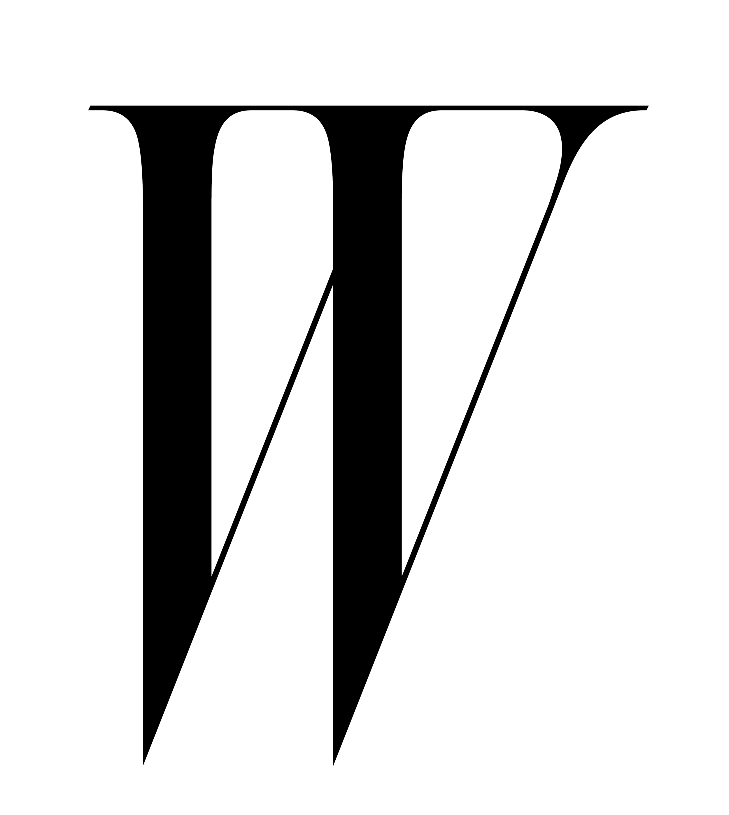 W_magazine_logo copy.png
