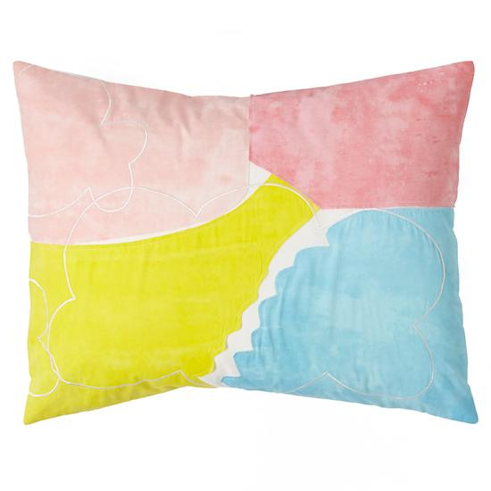 The Land of Nod - Pillow