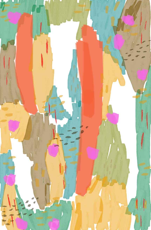 abstractforUO.jpg