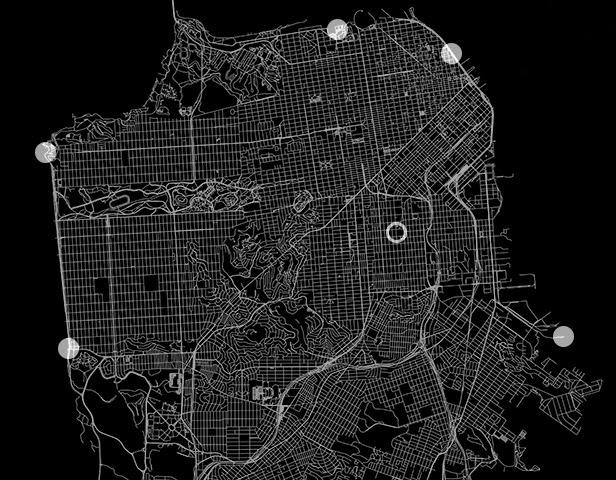 mapDotsLogo_LMBW.jpg