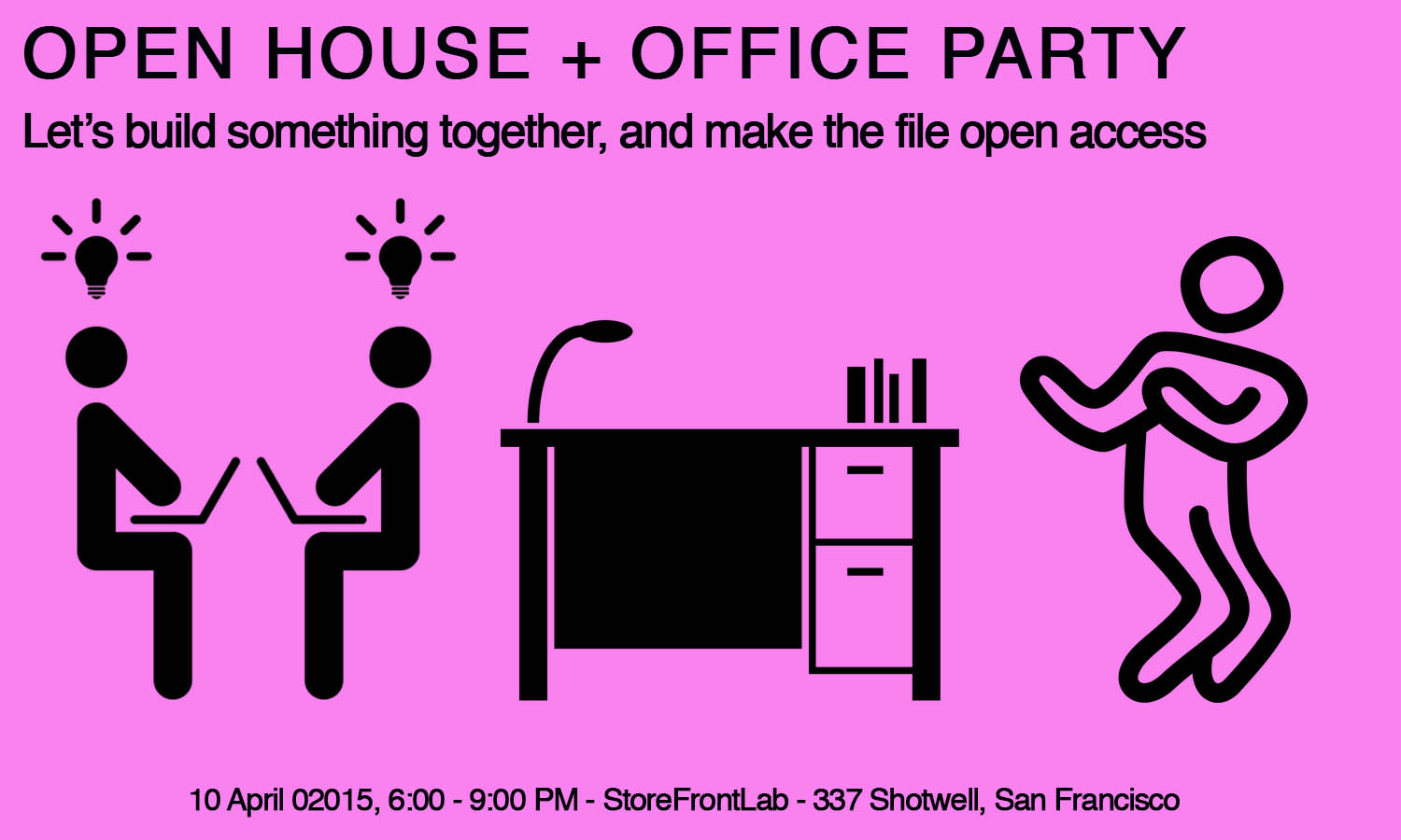 Open House-Office Party.jpg