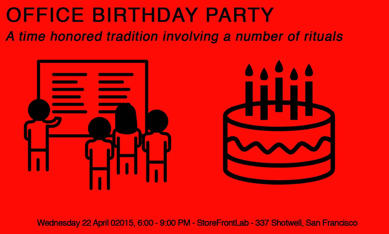 Office birthday party.jpg