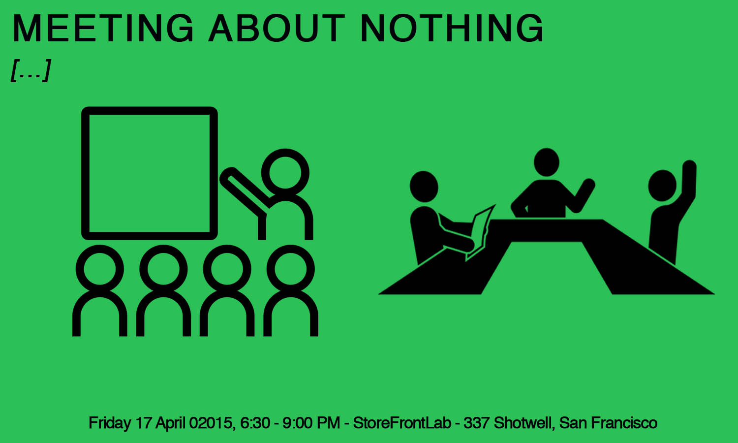 meeting about nothing.jpg