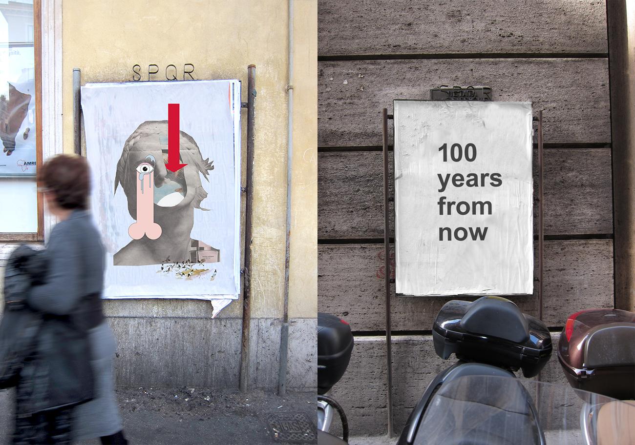 Mende_Lang&GraphicComm.jpg
