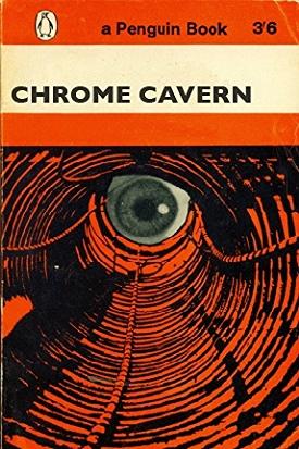 chrome cavern.jpg
